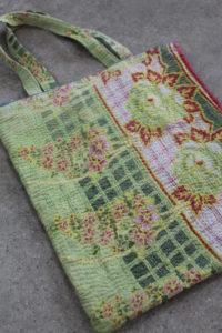 limegroen-blomstret-sarinet-nummer-016