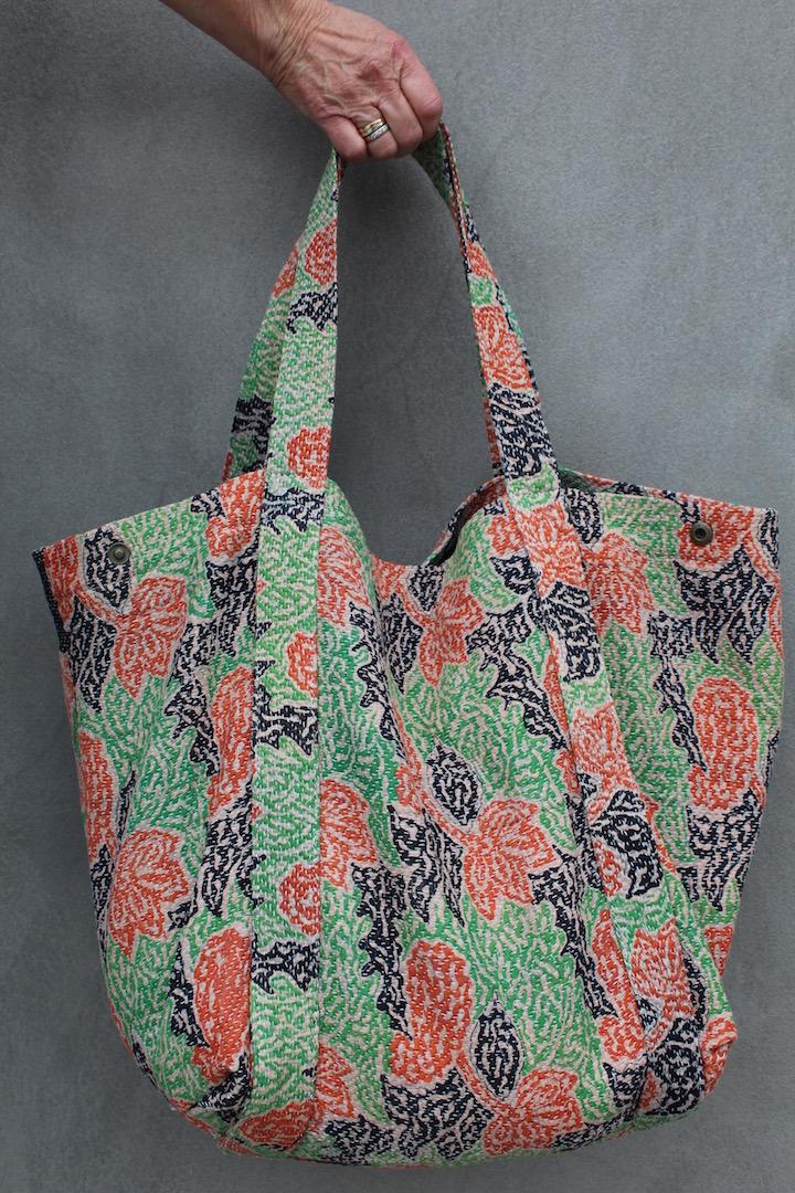 Shopper-syet-af-sari-plaider-nr-004