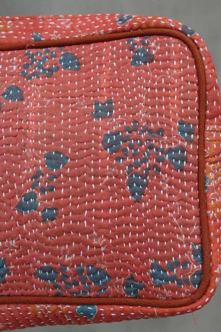 Laekker-koralfarvet-clutch-nr-002