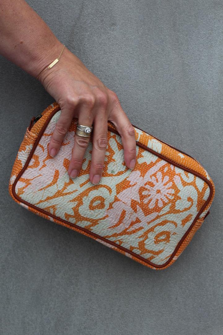 clutch-i-orange-farver-nr-006