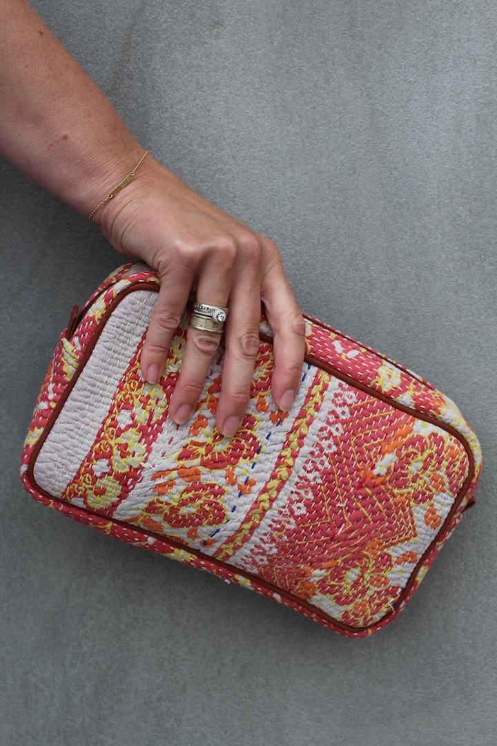 sari-taske-i-smukke-braendte-farver-nr-010