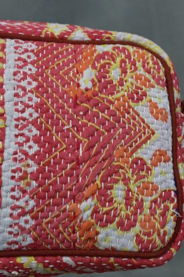 sari-taske-i-smukke-braendte-farver-nummer-010
