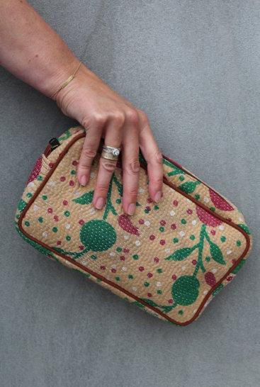 smuk-sari-clutch-nr-11