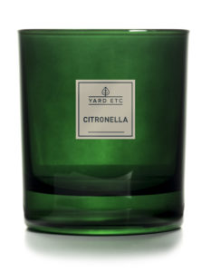 YARD-ETC-scented-candle-citronella (002)