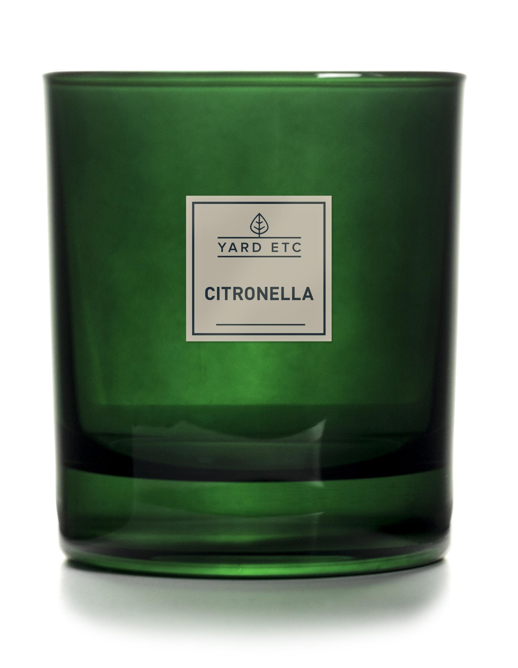 YARD-ETC-scented-candle-citronella (002)
