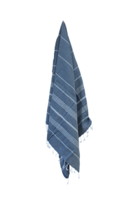 hammam-haandklaede-marineblaat-kr.-149,-