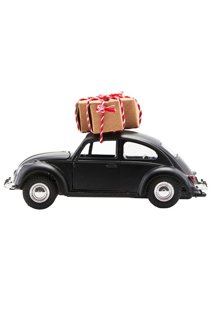 House-doctor-xmas-car-sort