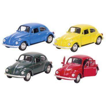 VW-klassisk-folkevognsbobbel-modelbil