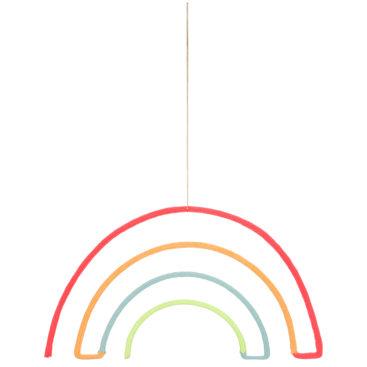 regnbue-uro-fra-Meri-Meri