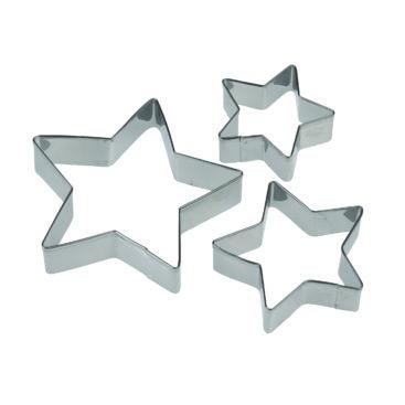 metal-udstiksforme-som-stjerner