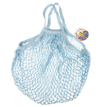 string-bag-i-lyseblaa