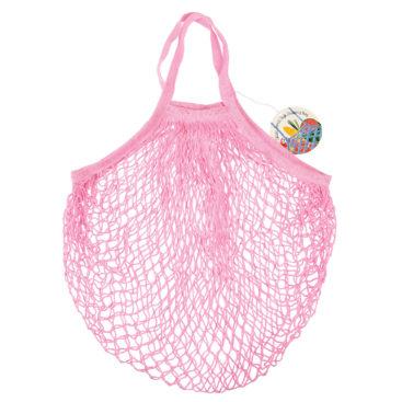 string-bag-i-lyseroed