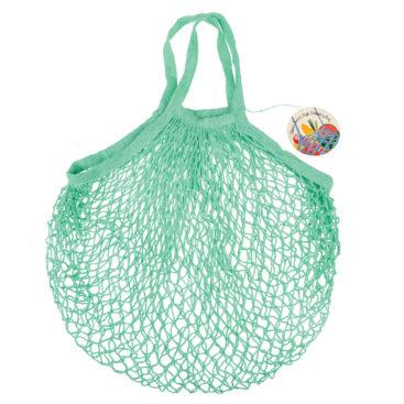string-bag-i-mint