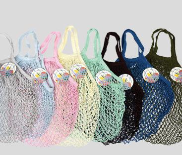 string-bags-i-smukke-farver