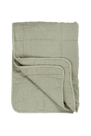 ib-laursen-quilt-i-flot-green-tea