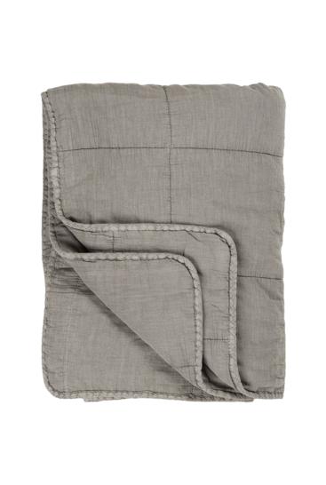 Ib-laursen-quilt-i-flot-lysegraa