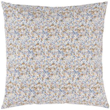 Super-flot-pude-med-blomsterprint-i-blaa-farver