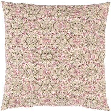 smuk-blomstret-pude-i-str.-60-x-60-cm-med-rosa-og-groenne-farver