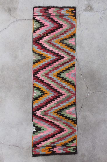 flot-grafisk-kelimloeber-str-71-x-244-cm