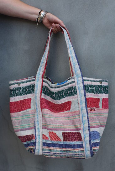 stor-sari-shopper-nr-009