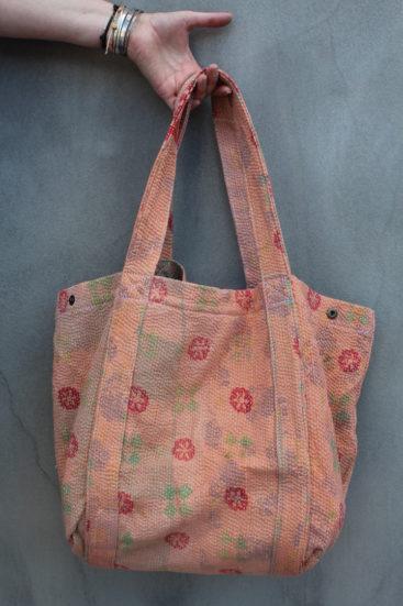 sari-shopper-nr-010
