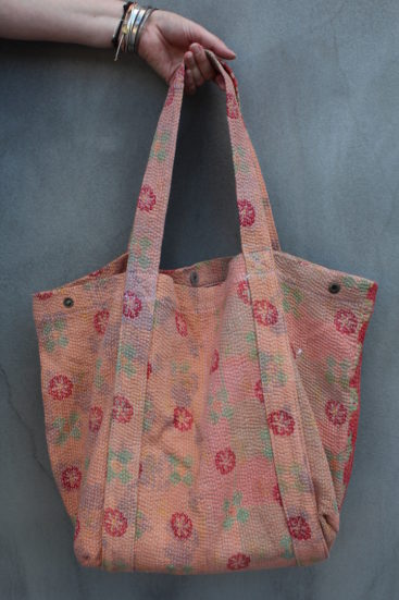 stor-sari-shopper-nr-010