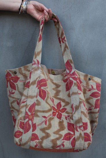 sari-shopper-nr-012