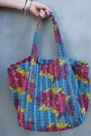 stor-sari-shopper-nr-022
