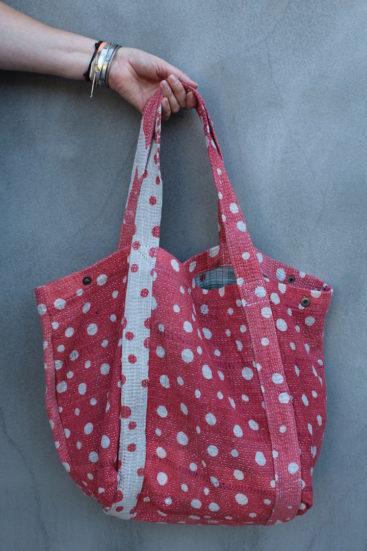 sari-shopper-nr-026