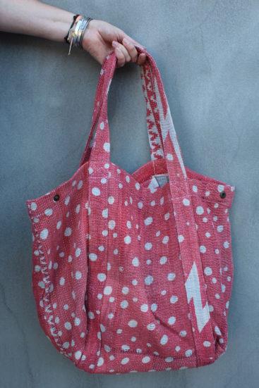 stor-sari-shopper-nr-026