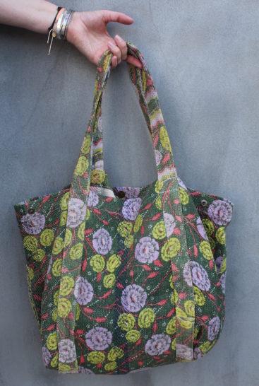 sari-shopper-nr-046