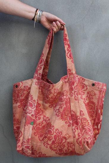 sari-shopper-nr-050