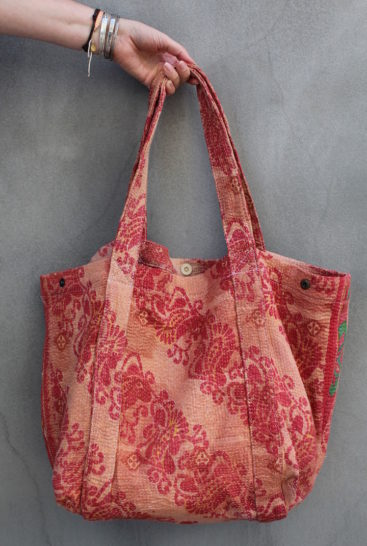 stor-sari-shopper-nr-050