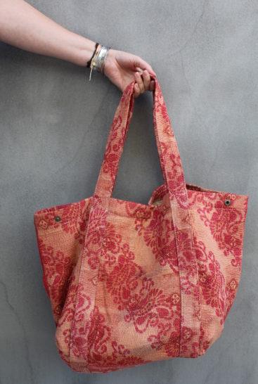 stor-sari-shopper-nr-053