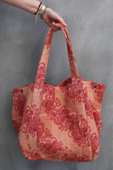 sari-shopper-nr-053