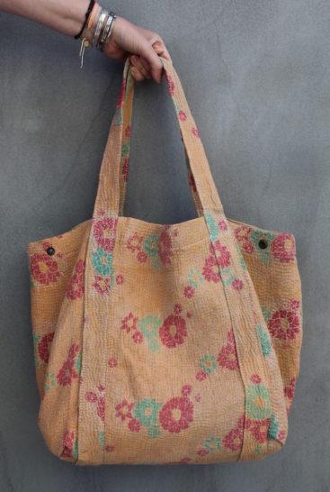 sari-shopper-nr-61