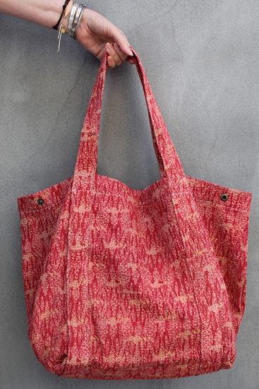 stor-sari-shopper-nr-62