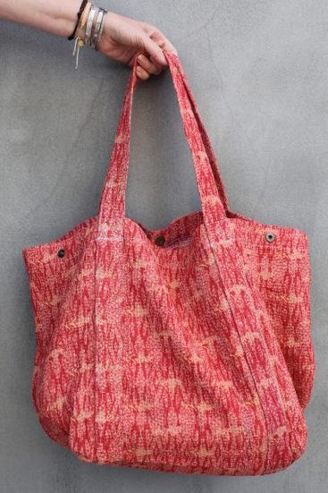 sari-shopper-nr-62