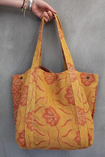 sari-shopper-nr-71