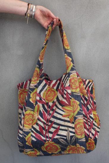 stor-sari-shopper-nr-74