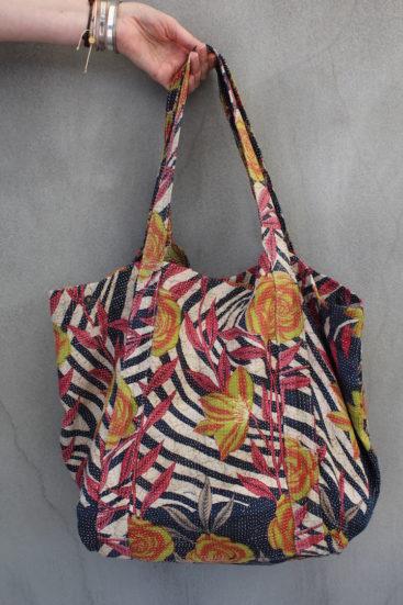 sari-shopper-nr-74