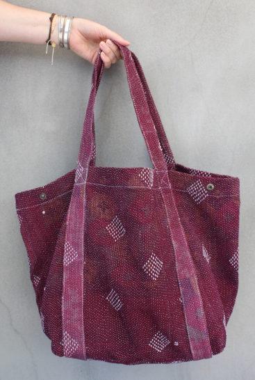 sari-shopper-nr-75