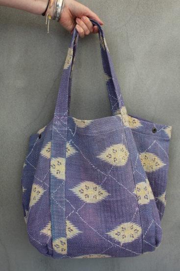 sari-shopper-nr-77