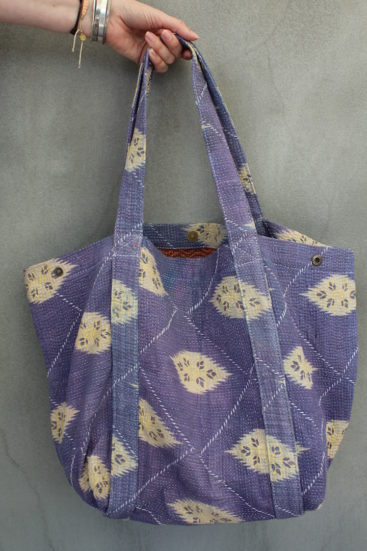 stor-sari-shopper-nr-77
