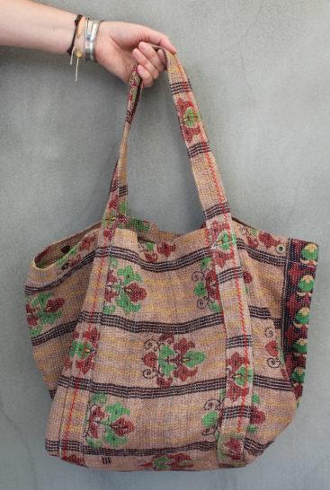 stor-sari-shopper-nr-78