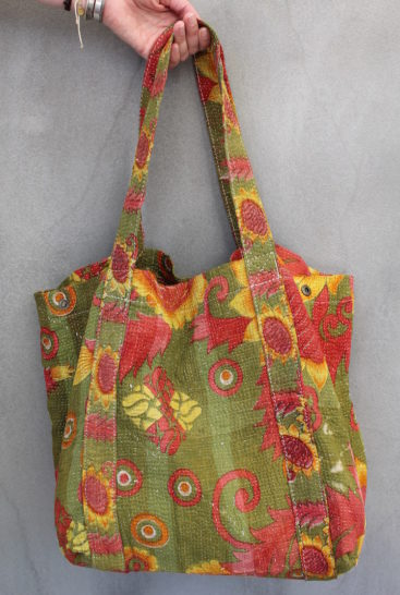 sari-shopper-nr-79