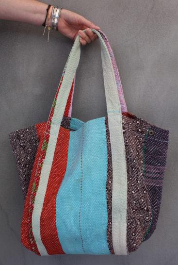stor-sari-shopper-nr-81
