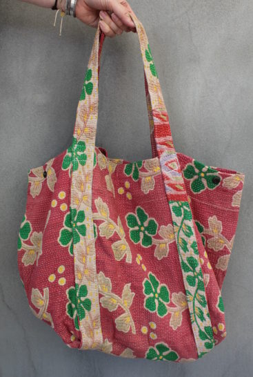 stor-sari-shopper-nr-83