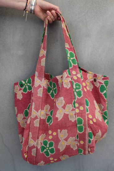 sari-shopper-nr-83