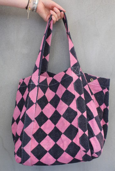 sari-shopper-nr-86